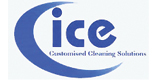 ICE - Industrial Cleaning Equipment