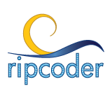 Ripcoder Coding Club for Kids and Teens