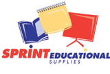 - Sprint Educational Supplies
