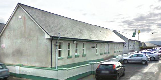 BREAFY National School