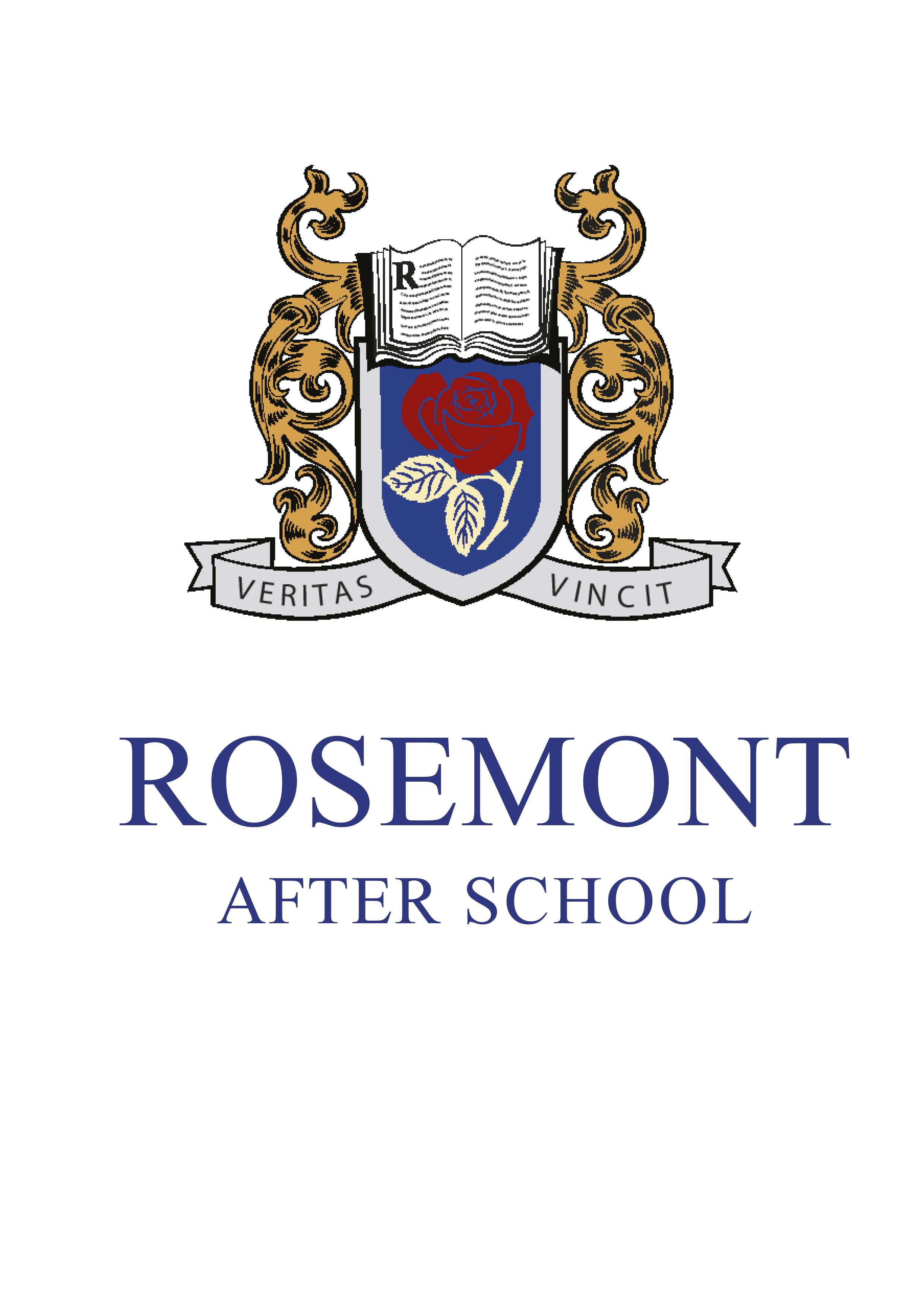 Rosemont Multi-Activity Camp