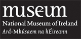 National�Museum�of�Ireland - Decorative�Arts�&�History