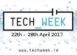 Tech Week 2017