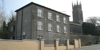 RATHKEALE National School 2