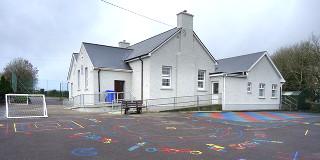 KILCOLMAN National School