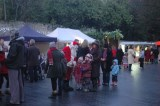 Christmas at Castletown House
