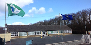 BALLYHASS National School
