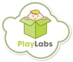 Claphandies Playlabs