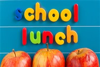 Schools Meals Programme to be available for the summer