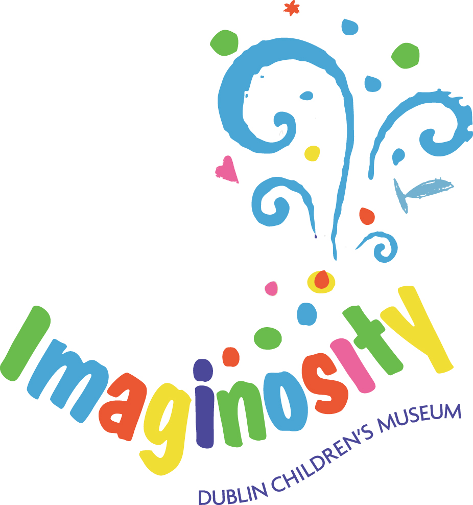 MAD HATTER EASTER CAMP AT IMAGINOSITY