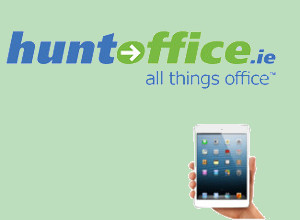 Hunt Office