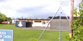 KNOCK National School