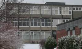 St Michaels Secondary School