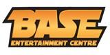 Base Entertainment Centre Celbridge