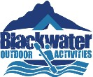 Blackwater Outdoor Activities Ltd