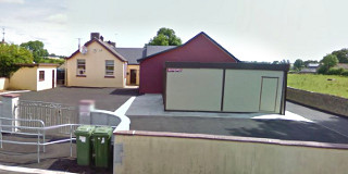 Leitrim National School
