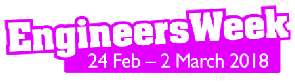 Engineers Week 2018