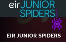 2016 Junior Spider Awards