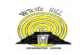 Spooky readings at Witch's Hill