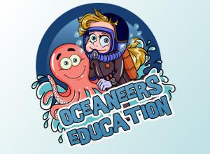 Oceaneers Education