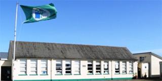 Lusk National School