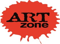 Artzone Film Camps