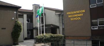 Presentation Secondary School