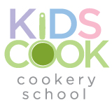 Cookery Camps 5-12year olds