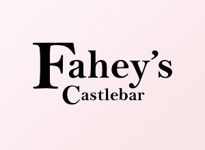 Fahey's Castlebar