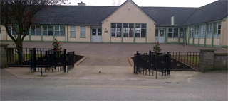 CLONEA National School