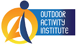 Outdoor Activity Institute