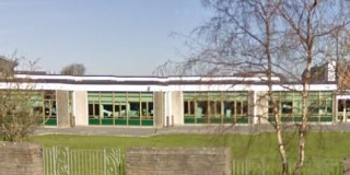 Holy Family Junior School