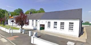 Rosemount National School