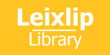 Leixlip Library Knitting Club - Purls of Wisdom