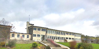 Drumconrath National School