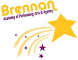 Brennan Performing Arts Agency