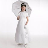 Maynooth Communion Dresses