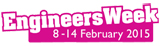 Engineers Week 2015