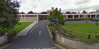 Maynooth Community College