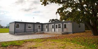 Greystones Community National School