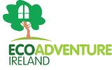 ECO Adventure Ireland