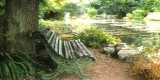 OPW - Altamont Gardens