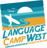 Language Camp West Supervisor