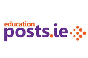 EducationPosts.ie