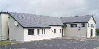 DOONBEG National School