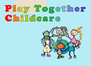 Play Together Childcare
