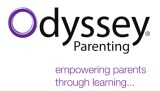 Odyssey Parenting