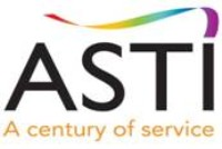 ASTI planning one day strikes from September