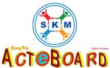 SKM Acteboard