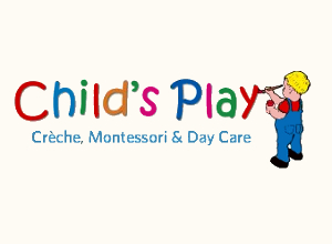 Childs Play Creche